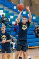 Gallery: Boys Basketball Kelso @ Mountain View